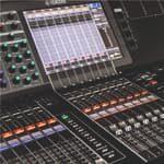 escuela-audiovisual-alicante-tecnico-de-sonido