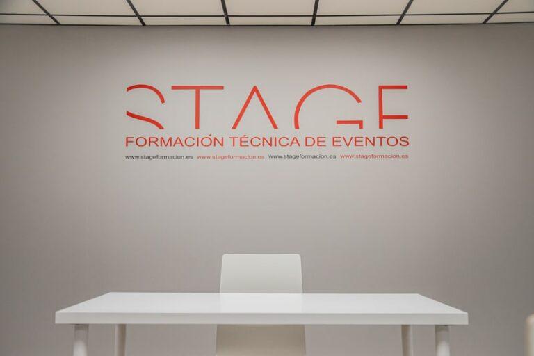 stage-formacion-instalaciones-1