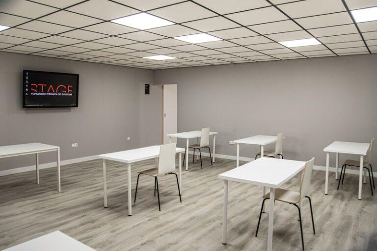 stage-formacion-instalaciones-2