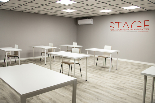 Stage instalaciones-11