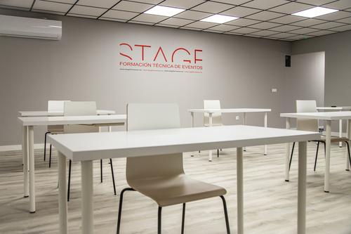 Stage instalaciones-14