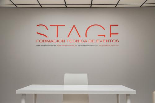 Stage instalaciones-3