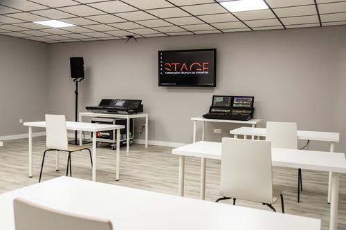 Stage instalaciones-42