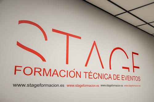 Stage instalaciones-5