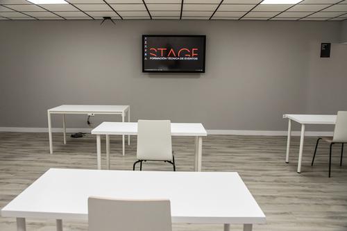 Stage instalaciones-7